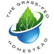 The Grass-fed Homestead