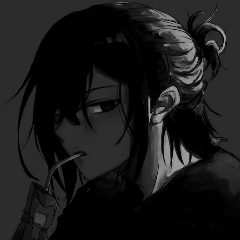 Logo for ENO OFFICIAL