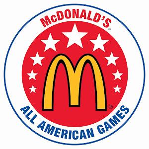 Mcdonaldsallamerican YouTube channel image