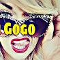 Marilyn Gogo Productions - Youtube