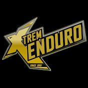 Xtrem Enduro EMTB net worth