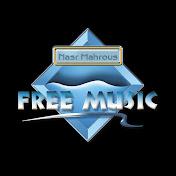 """Free Music """"Nasr Mahrous"""" net worth"""