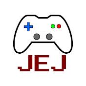 JEJ Gaming