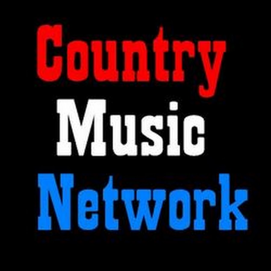 Country Music Network Youtube