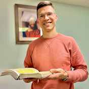Pastor Jesse Smith net worth
