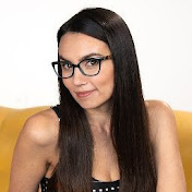 Trisha Hershberger Avatar