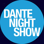 Dante Night Show net worth