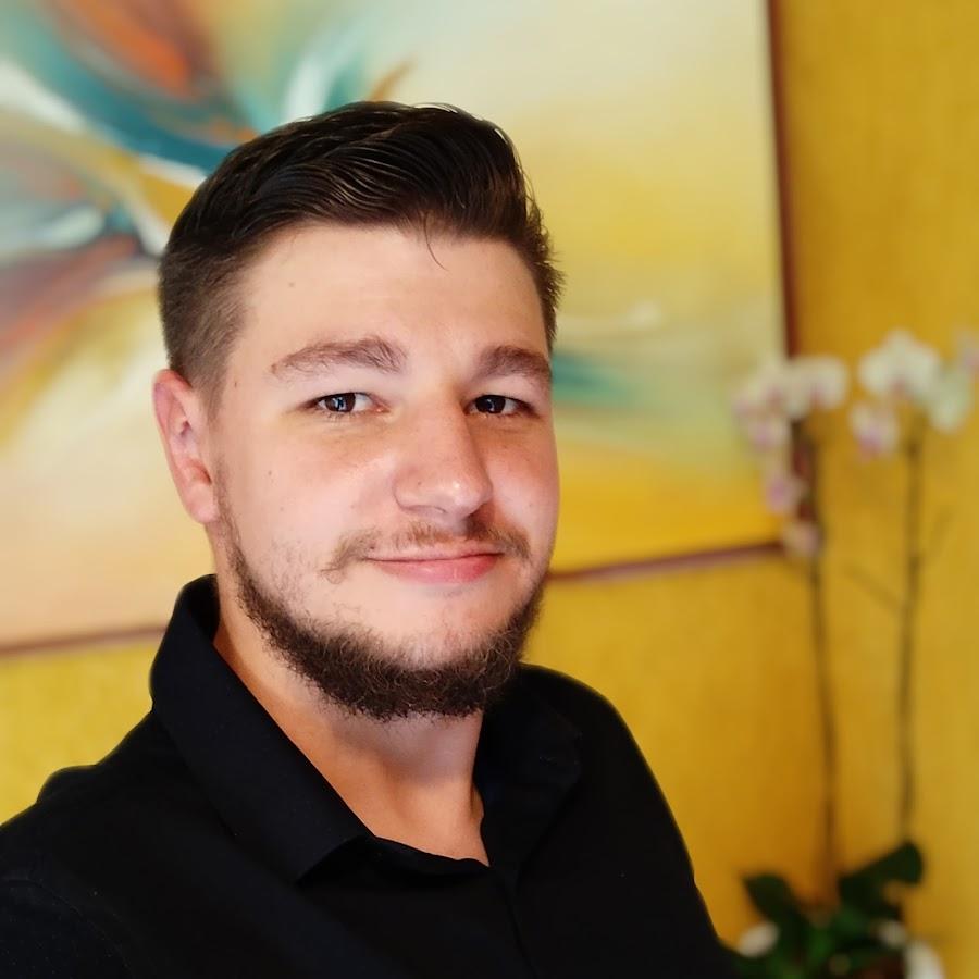 Gabriel Migliavasca