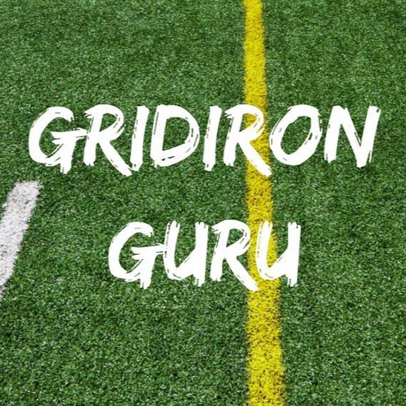 Gridiron Guru (gridiron-guru)