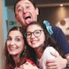 Família Luluca