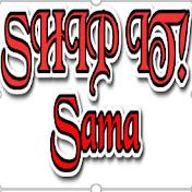 SHIP IT! Sama net worth