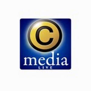 Cmedia Live
