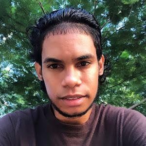 Maurisio Delegado Valenzuela