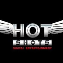 HotShots Originals