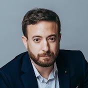 Agustín Laje Arrigoni net worth