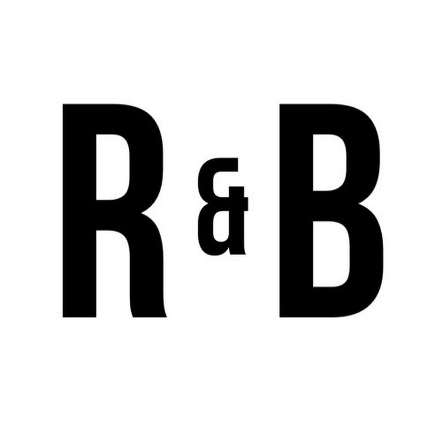 Reg & Bri