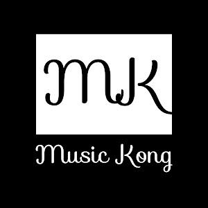 MUSIC KONG