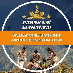 Glazed Tour