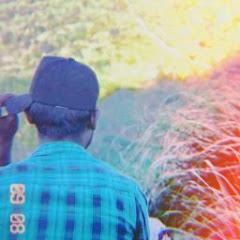 Purushothaman M