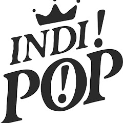 Indi Pop Buster