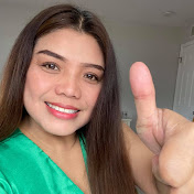 Filipina Wife - Abroad