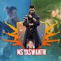 ms Yaswanth
