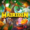 HAIRIDIN