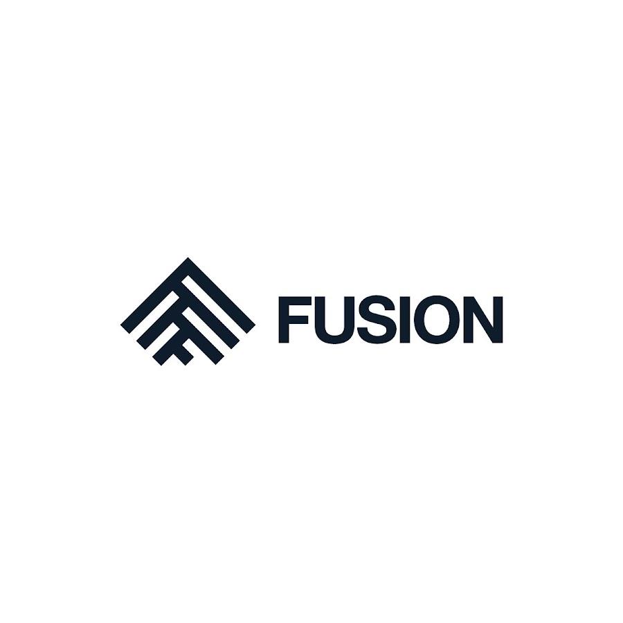 Movimiento Fusión