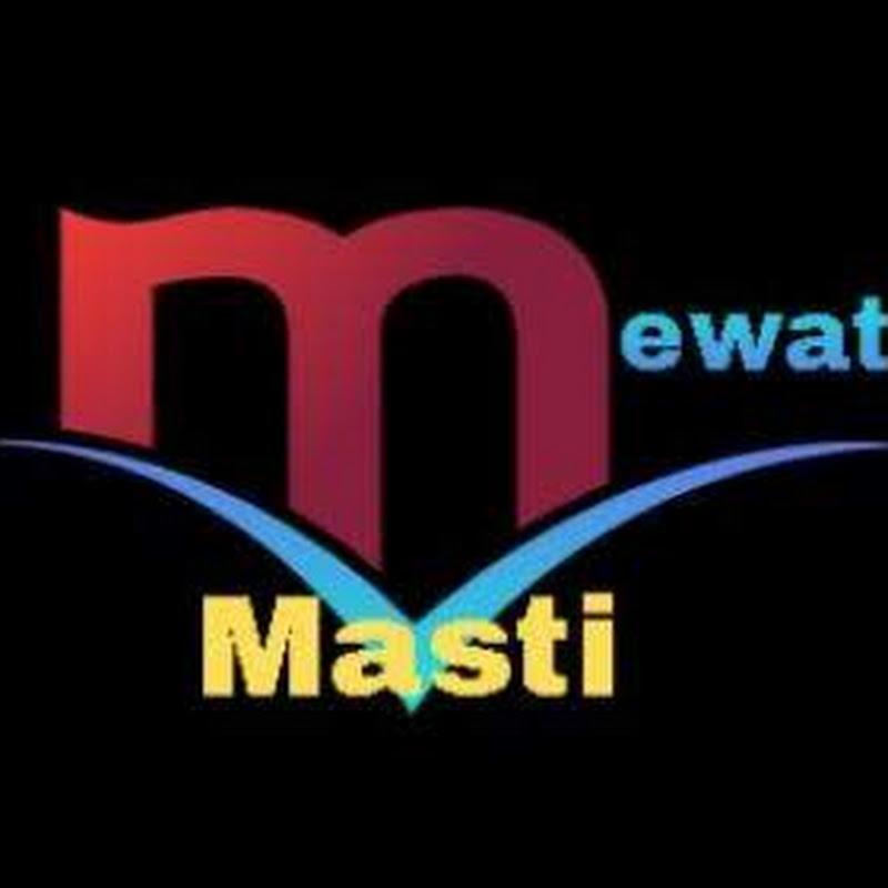 Mewat Masti