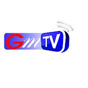 GMTV GABRIEL MOKIA TELEVISION net worth