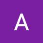 Kidscoco Club Avatar