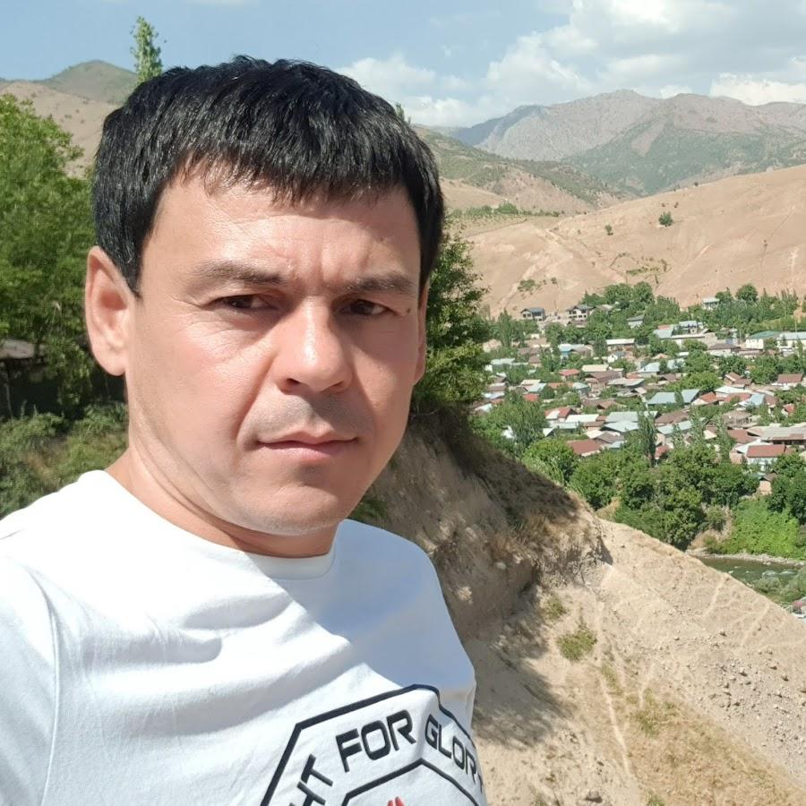 сардор ибодуллаев
