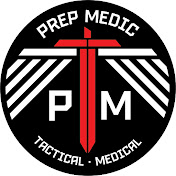 PrepMedic net worth