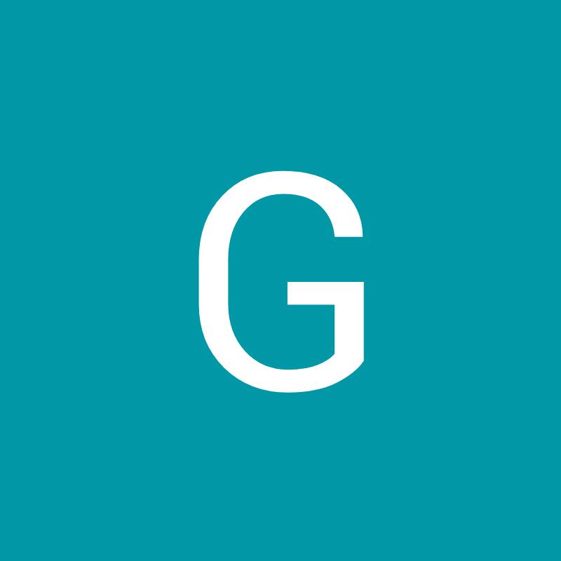 Gary Grinberg