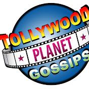 Tollywood Latest Gossips net worth