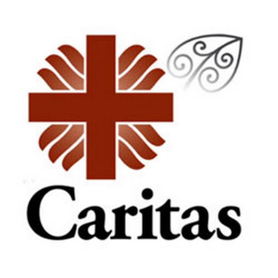 Caritas Aotearoa New