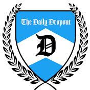 The Daily Dropout net worth