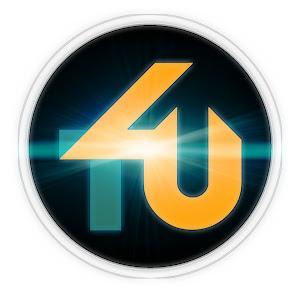 Tech 4U Tech That Matters