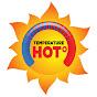 Hot Humor TV