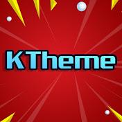 KTheme. com net worth