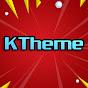 KTheme. com Avatar