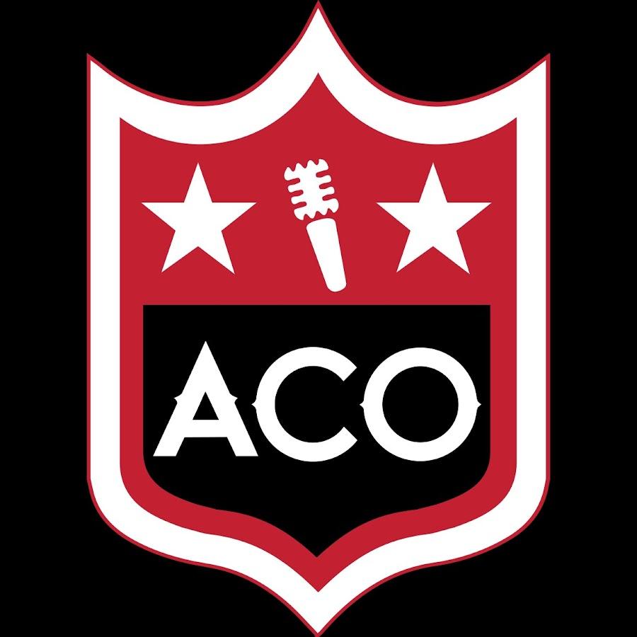 Official Mc Aco Youtube