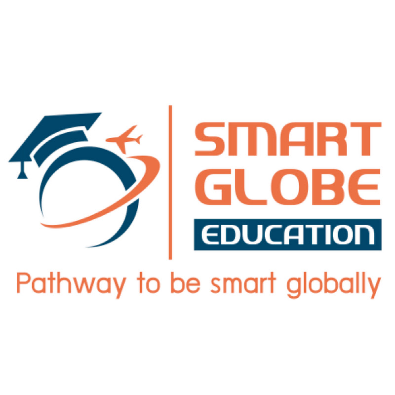 Youtube Channel: SmartGlobeEducation