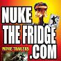 Nuke The Fridge - Youtube