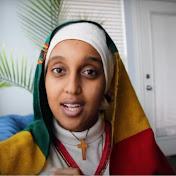 Hanna ZeEthiopia net worth