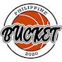 ph bucket