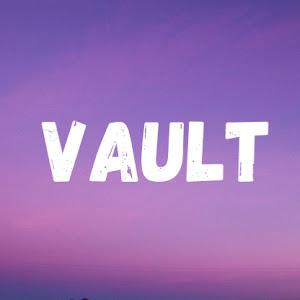 Success Vault