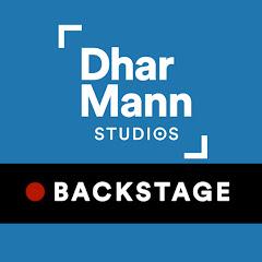 Dhar Mann Studios