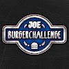 Joe Burgerchallenge
