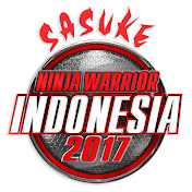 Sasuke Ninja Warrior Indonesia net worth
